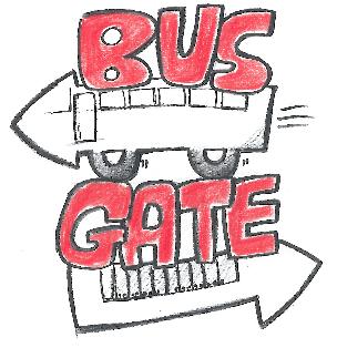 transportation-policy