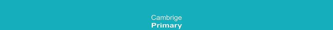 cambrige-primary-2