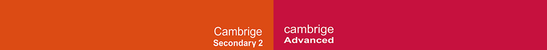 cambrige-secondary-2-and-advanced