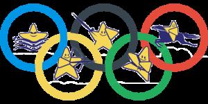 maharat-olympic-games