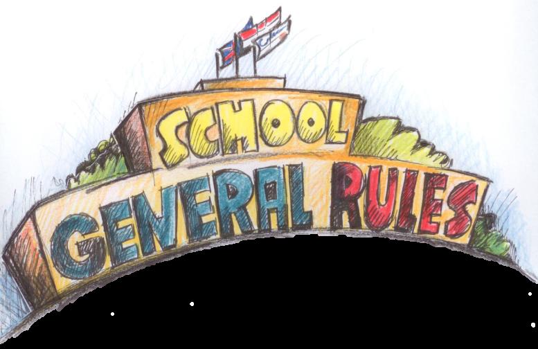 school-general-rules