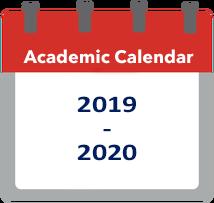 2019-20-academic-calendar
