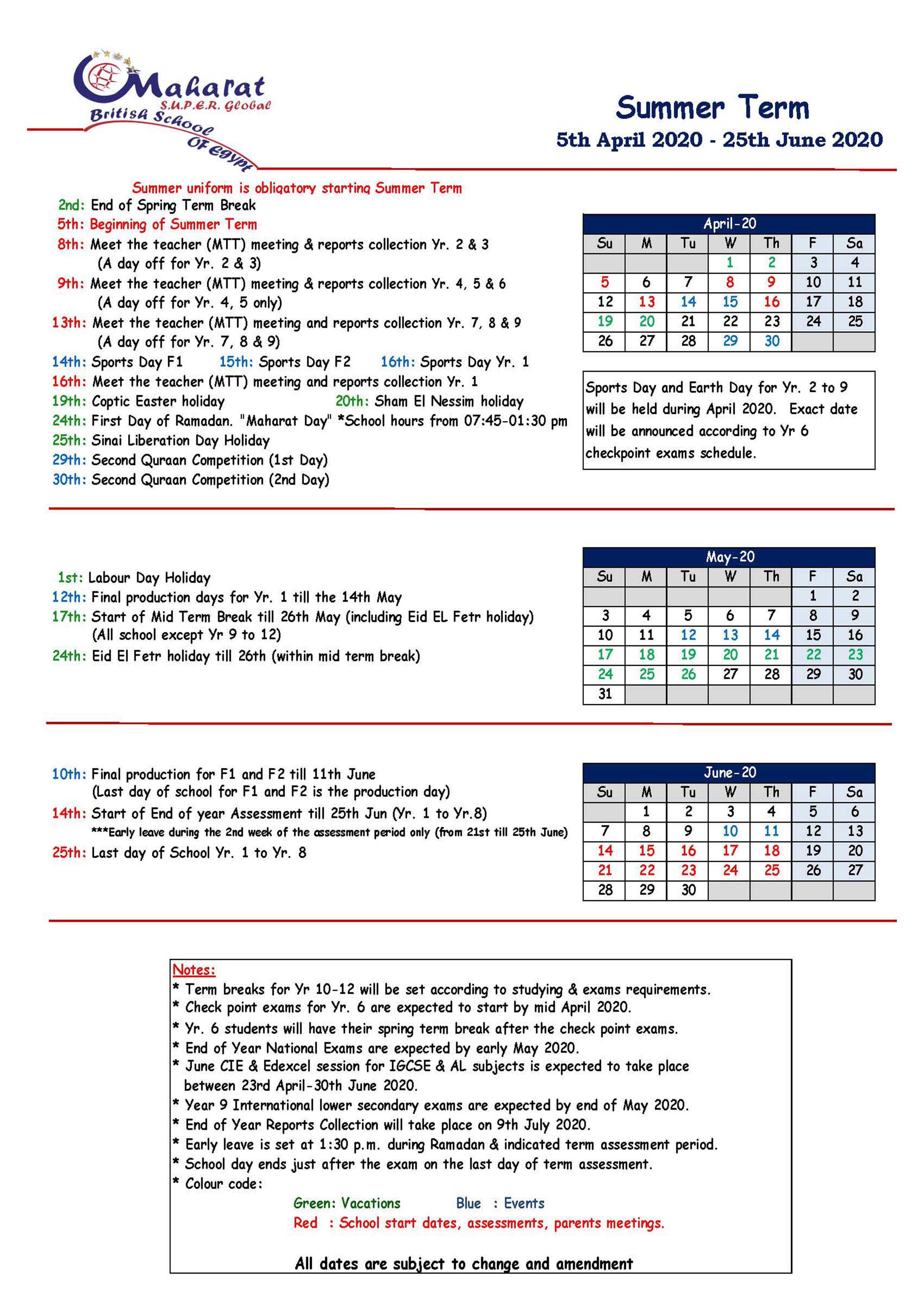 calendar-2019-2020-3rd-term_page_1